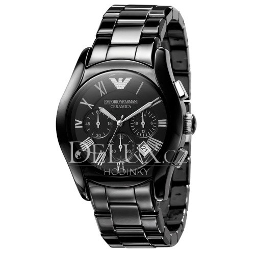 Svetové hodinky