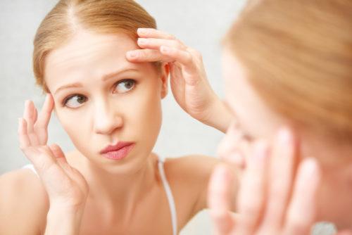 Akých chýb sa dopúšťame pri starostlivosti o tvár?