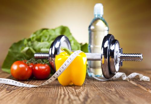 Zdravý životný štýl – nerobte tieto chyby