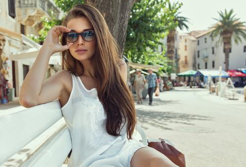 Čo dokáže každú ženu jednoznačne uspokojiť?