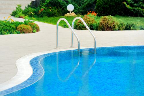 Pripravte sa na leto, zakúpte si bazén do záhrady