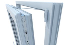 Idete meniť plastové okná? Vyberte si toho najlepšieho dodávateľa