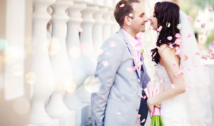 Dokonalá svadba