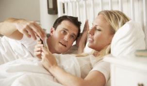 Čoho sa obávajú budúce manželky