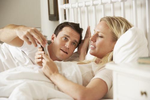 Čoho sa najčastejšie obávajú budúce manželky?