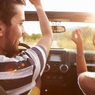 20 citátov o cestovaní, ktoré vás motivujú