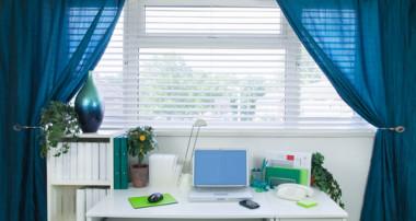 Ako mať home office a dieťa a byť efektívna
