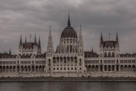 Budapešť: Mesto, ktoré neustále odhaľuje tajomstvá