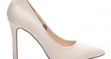 Oplatí sa investovať do kvalitnejšej, ale drahšej obuvi?