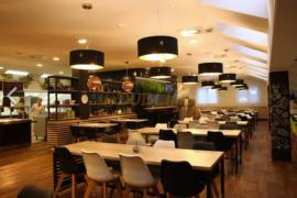 Na čo nezabudnúť pred otvorením vlastného baru či inej gastronomickej prevádzky?