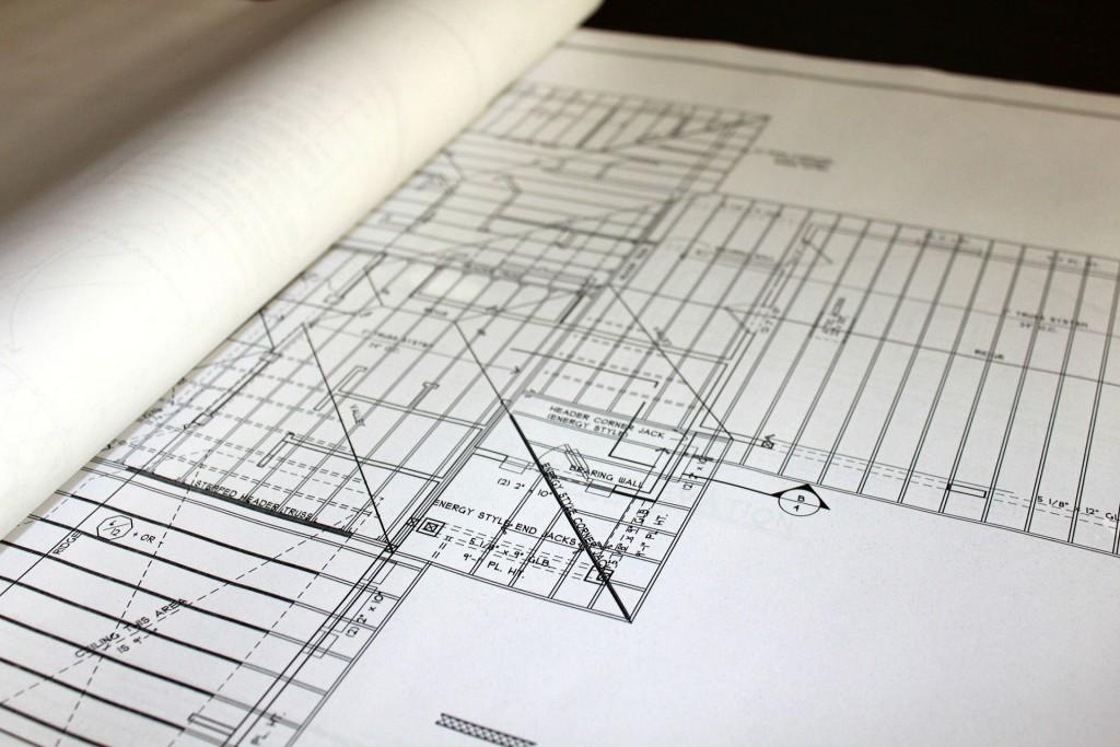 blueprints-894779_1920