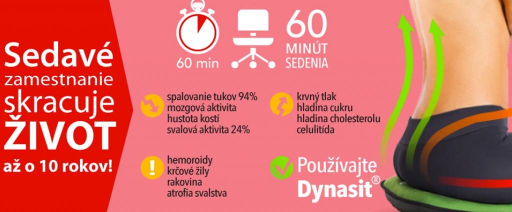screen-dynasit-sk