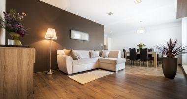 Tri cenné rady, ktorých by ste sa mali držať pri kúpe nového nábytku