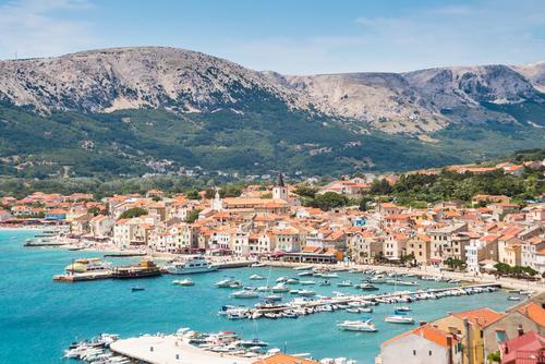 5 dôvodov, prečo navštíviť Taliansko