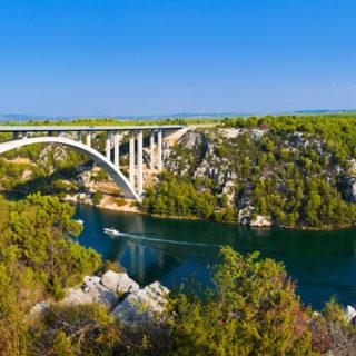 5 tipov na netradičnú letnú dovolenku v Európe