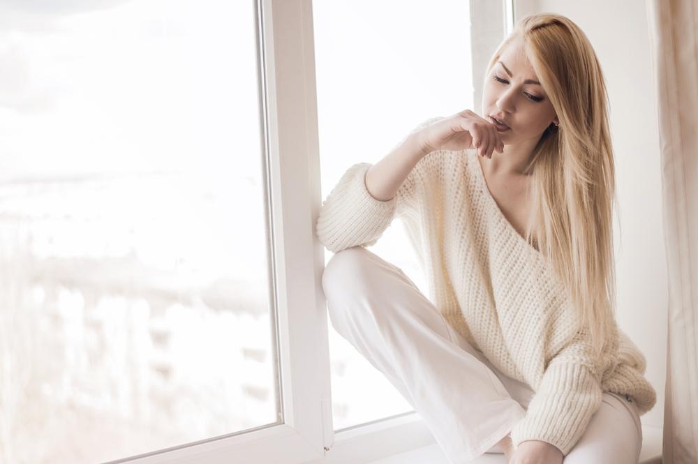 Ako sa vysporiadať s každodenným stresom?