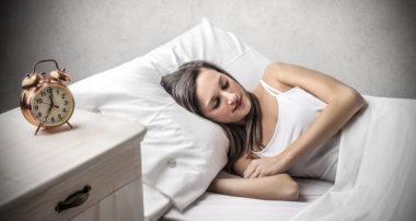 Online (hit)paráda posteľnej bielizne