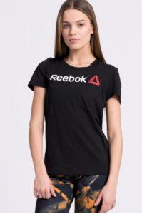Tričko Reebok