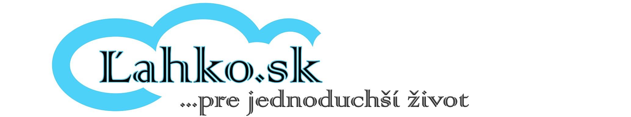 Ľahko.sk – magazín pre ženy