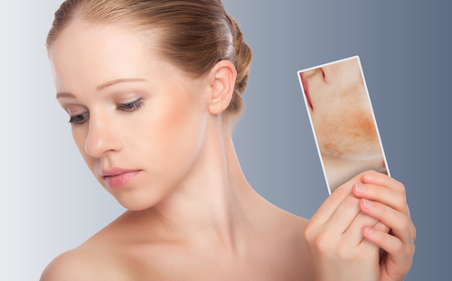 Detoxikujte pleť kvalitným peelingom