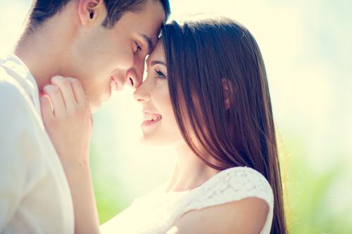 Problémy vo vzťahu riešte len s partnerom