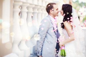 Doplnky pre ženícha