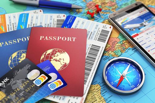 Prečo by ste si mali vybrať práve ročné cestovné poistenie?