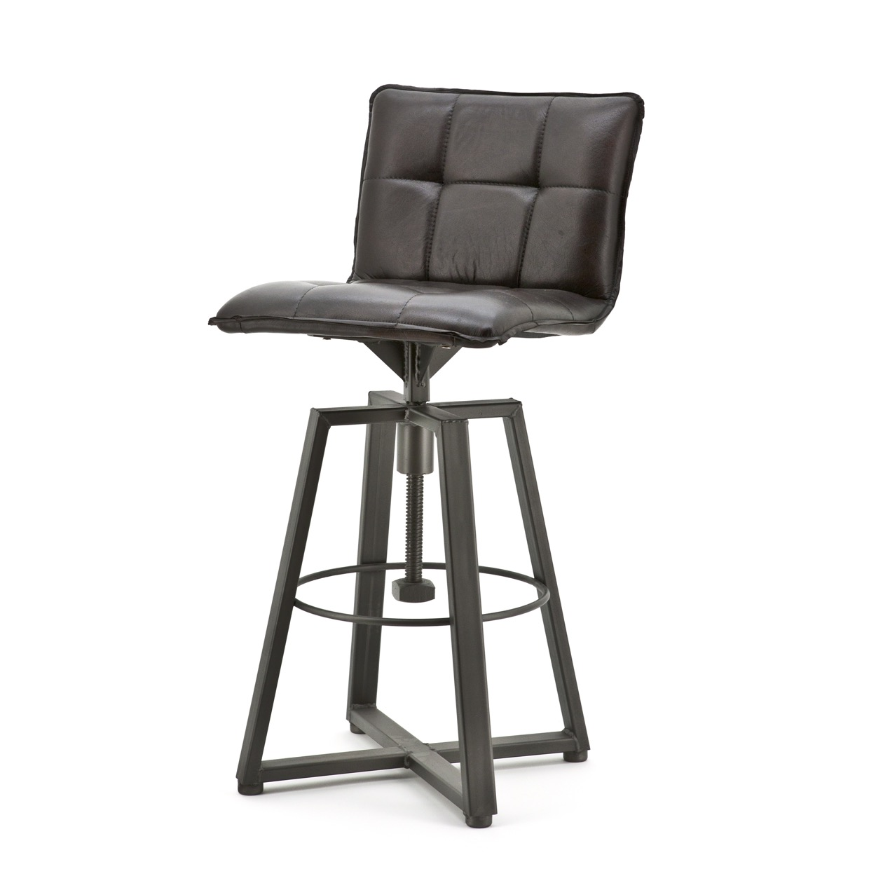 Barové vs. Klasické jedálenské stoličky