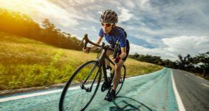 Bicykle a bicyklovanie ako ich nepoznáte