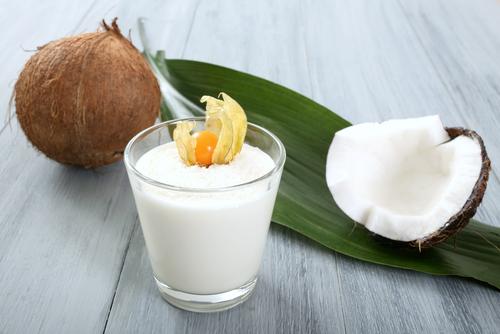 Čo ste o kokosovom oleji netušili
