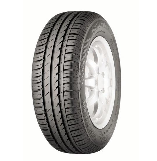 Sú celoročné pneumatiky správna voľba?