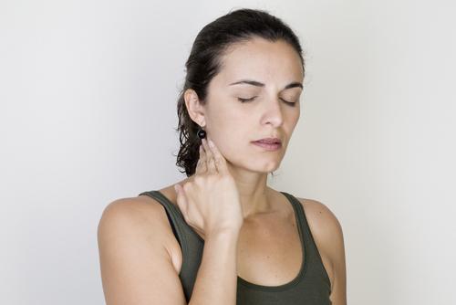 Prinášame Vám pár praktických tipov, ako si poradiť s bolesťou hlavy