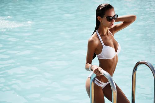 Ako úspešne odolať letnej horúčave?