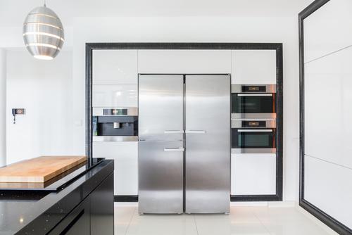 Nemecká precíznosť a kvalita ukrytá v chladničke. Spoznajte ju