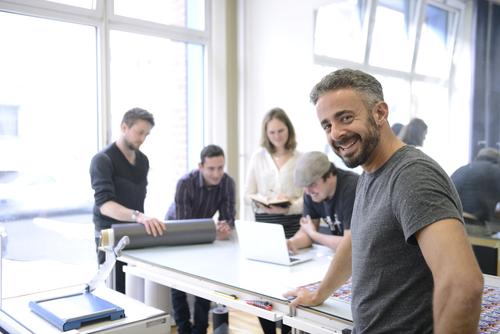 3 rady, ako efektívne presťahovať kanceláriu