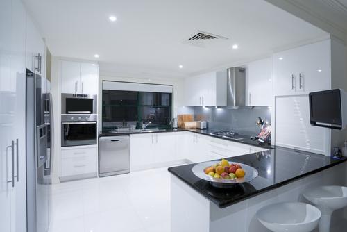 Máte predstavu o kuchynskej linke a chceli by ste ju zrealizovať?