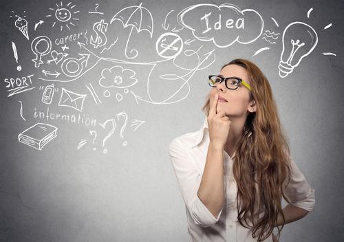 6 tipov, ako si udržať mozog v dobrej kondícii