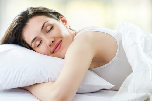 Chcete mať lepší spánok? Týchto 6 rád vám pomôže