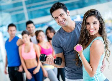 koľko online dating užívatelia sú tam
