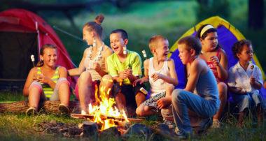 Prečo by sa mali deti učiť cudzí jazyk