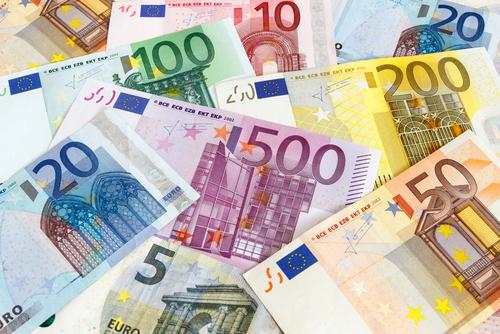 Nevyhadzujte peniaze: Aj tu môžete ušetriť