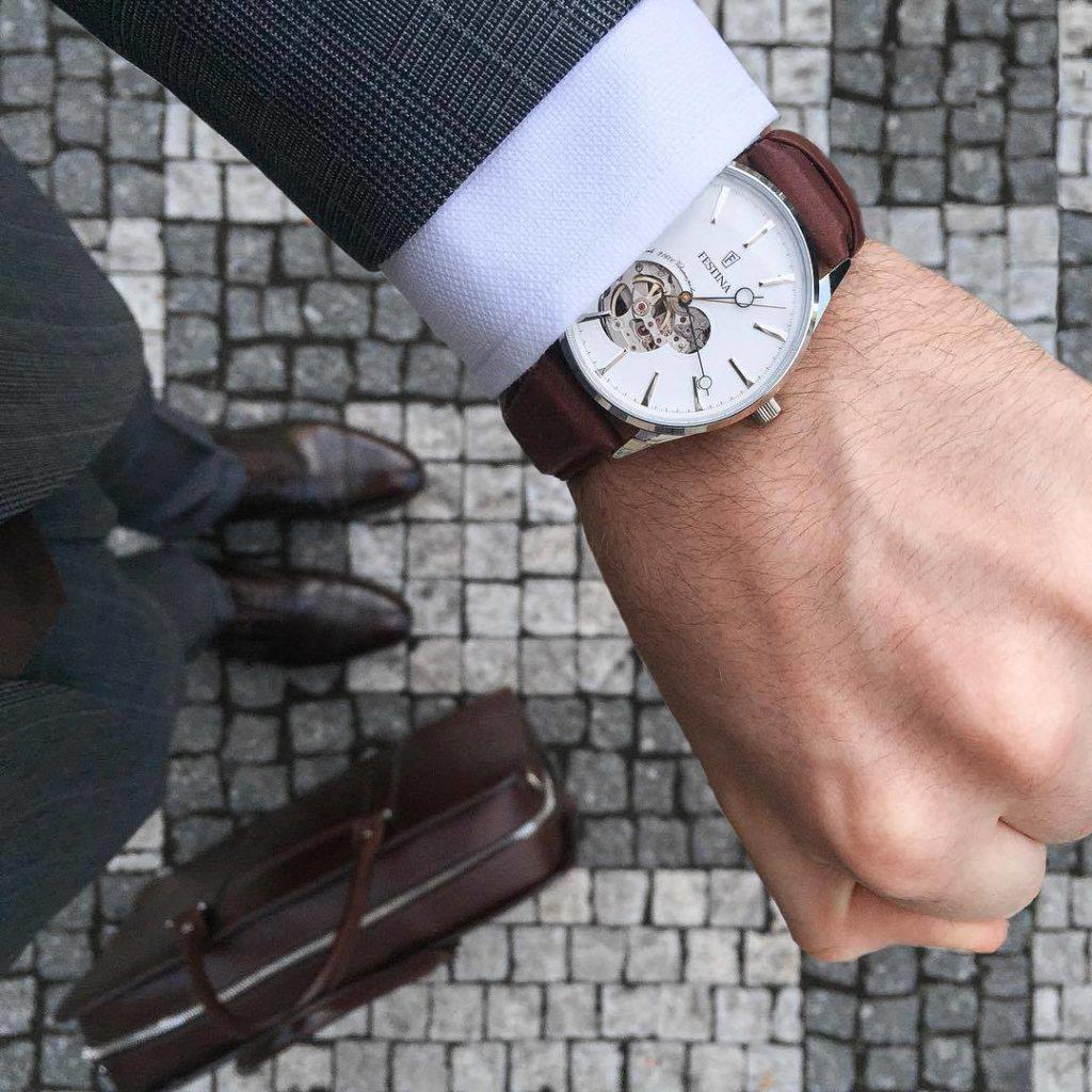 hodinky-k-obleku-ichrono-sk