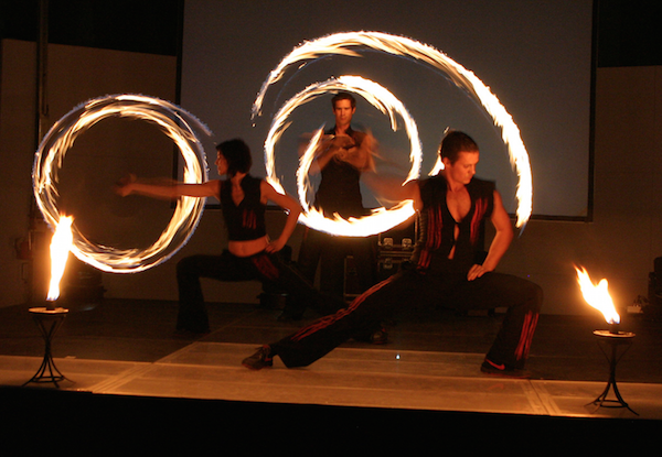 screen-antaagni-com-fireshow