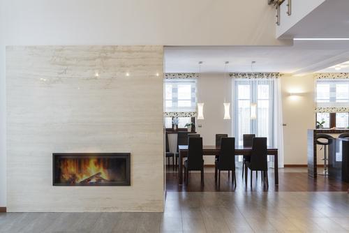 Zariaďte si domov elegantne