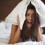 Odnaučte sa zaspávať s mobilom