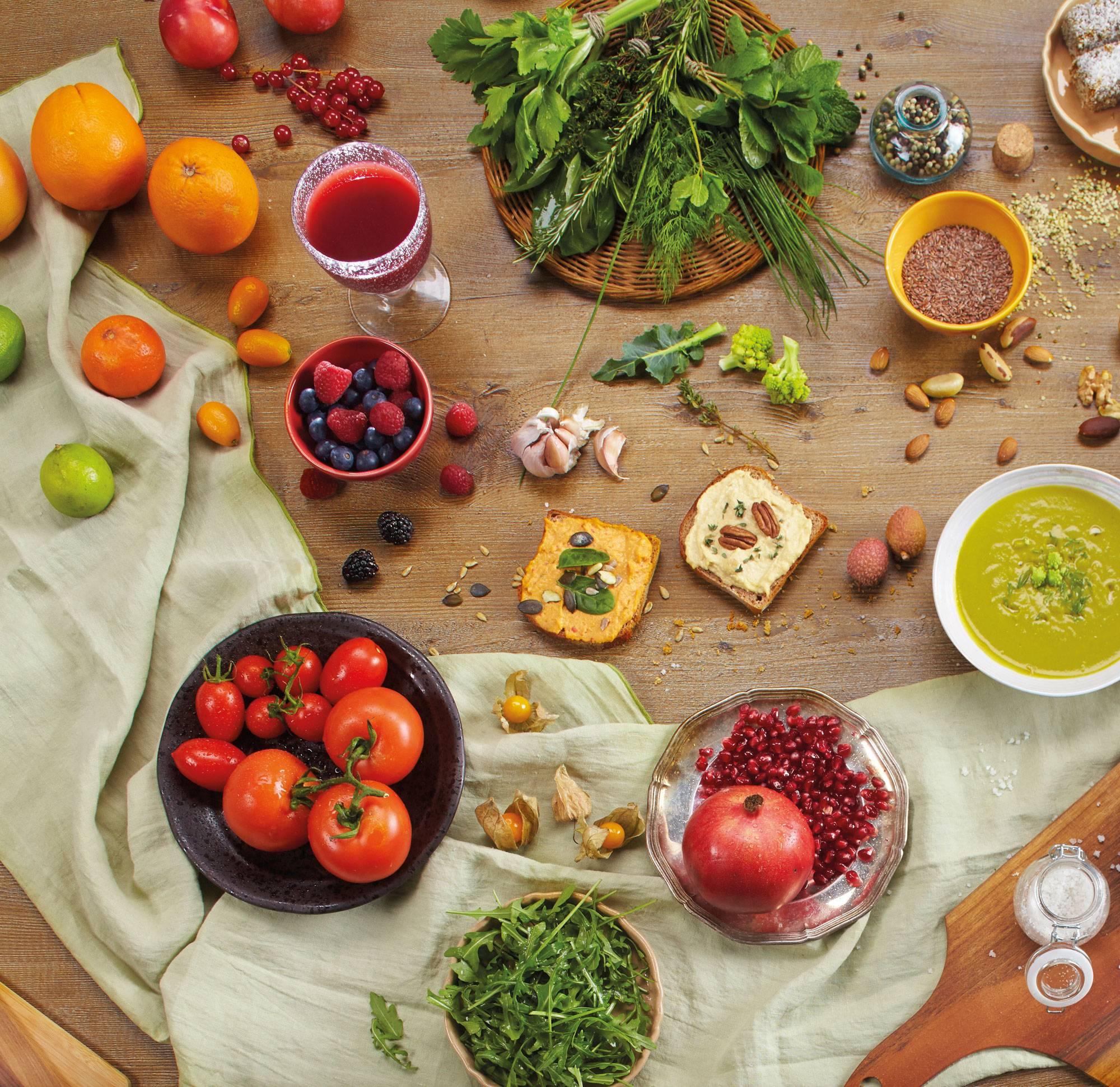 Gorenje Vitaway – zdravie z domácej produkcie