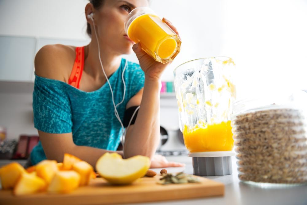 Spôsoby, ktoré vám pomôžu s lepším trávením