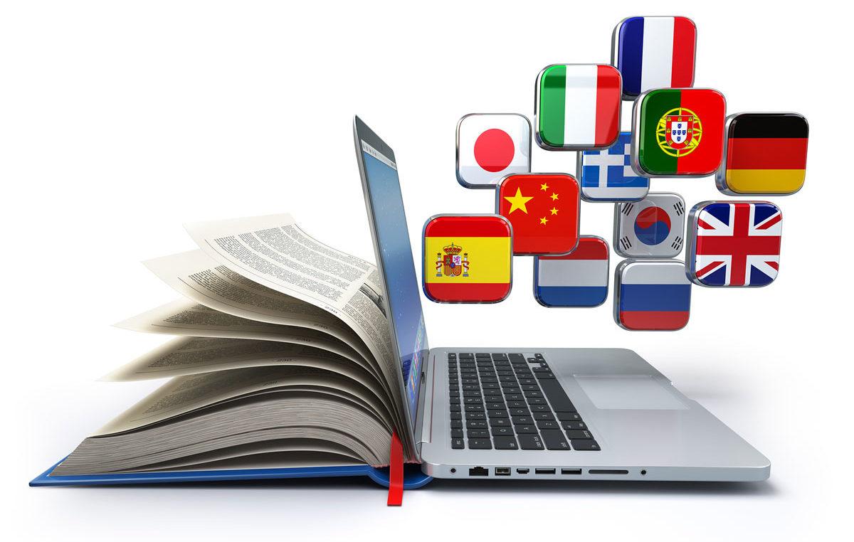 Preklad textov má byť dokonalý. Viete si vybrať správneho odborníka?