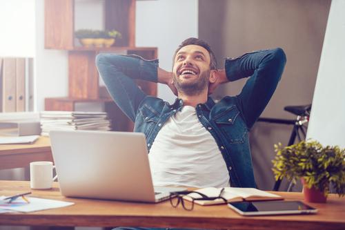 3 super triky, ako si dobiť energiu a mať tak pohodový deň