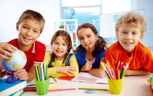 Na čo nesmiete zabudnúť pri zariaďovaní detskej izby?